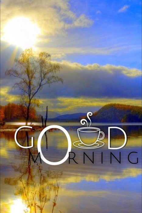 Morning greeting river images Greetings Images - Morning greeting river images Greetings Images