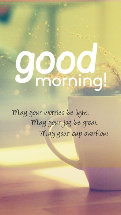 Morning wishes Images - Morning wishes Images