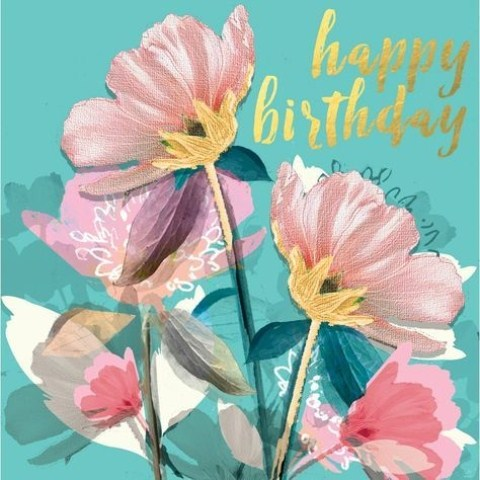 Nice quotes for birthday wishes Image - Nice quotes for birthday wishes Image