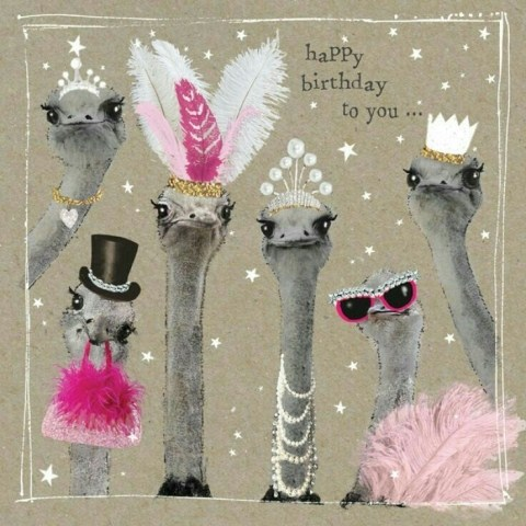 Nice words for birthday Image - Nice words for birthday Image