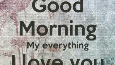Special good morning Images 390x220 - Special good morning Images