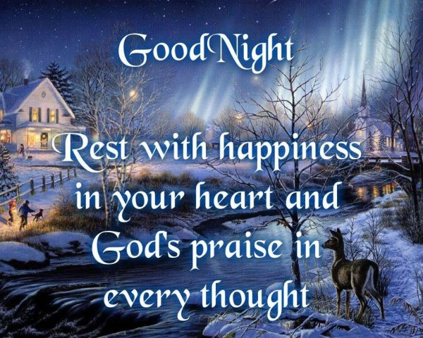 Sweet good night quotes image - Sweet good night quotes image