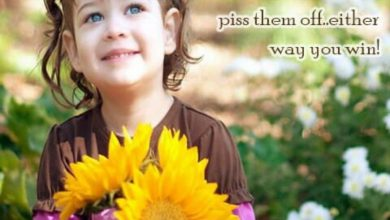 Sweet morning babys images 390x220 - Sweet morning baby's images