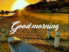 Sweet morning landscape images Greetings Images 289x220 - Sweet morning landscape images Greetings Images