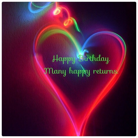 The best birthday greetings Image - The best birthday greetings Image