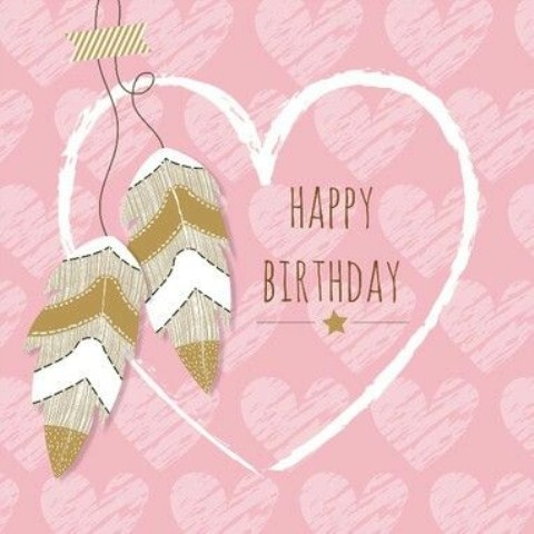 The best birthday message Image - The best birthday message Image