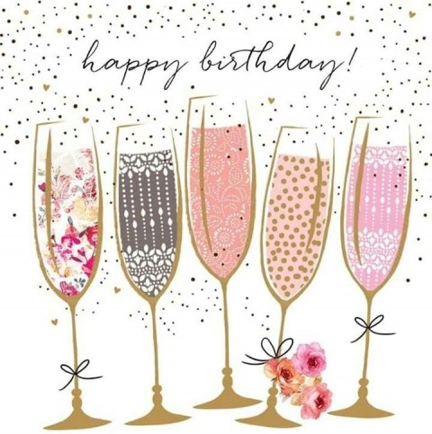 What are some birthday wishes Image - What are some birthday wishes Image