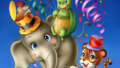 What is the best wishes for birthday Image 390x220 - What is the best wishes for birthday Image