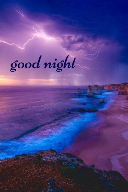 Wish good night sweet dreams image - Wish good night sweet dreams image