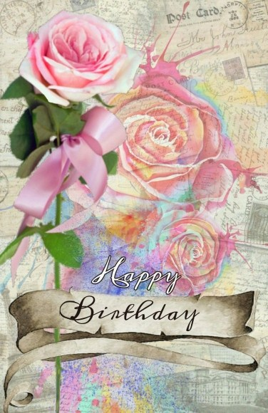 Wish you very happy birthday quotes Image - Wish you very happy birthday quotes Image