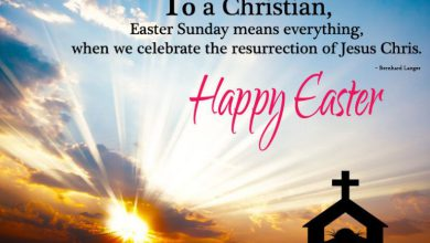 Animated Easter Cards 390x220 - Animated Easter Cards