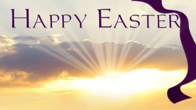 Best Easter Greetings 390x220 - Best Easter Greetings