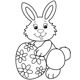 Best Easter Wishes Messages - Best Easter Wishes Messages