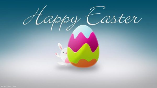 Christian Easter Wishes Messages - Christian Easter Wishes Messages