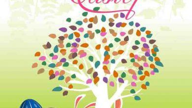 Easter Greeting Card Messages 390x220 - Easter Greeting Card Messages