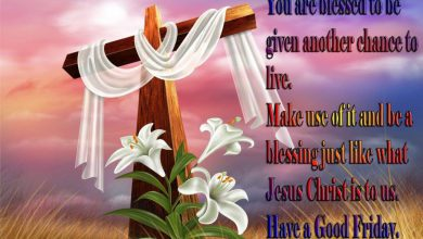 Easter Msgs 390x220 - Easter Msgs