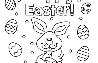 Easter Wishes Quotes 340x220 - Easter Wishes Quotes