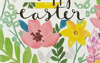 Funny Easter Wishes Greetings 345x220 - Funny Easter Wishes Greetings