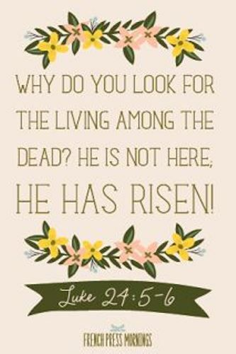 Happy Easter Email Greetings - Happy Easter Email Greetings