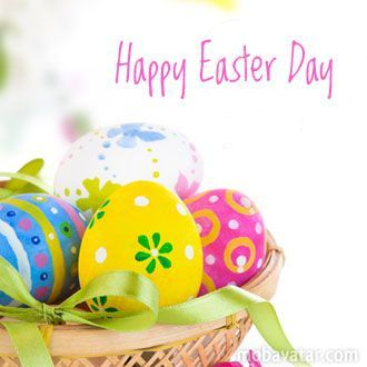 Happy Easter Greetings Religious - Happy Easter Greetings Religious