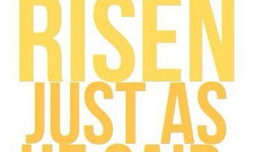 Happy Easter Message To Colleagues 370x220 - Happy Easter Message To Colleagues