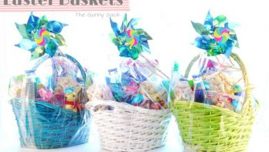 Happy Easter Message To Your Love 390x220 - Happy Easter Message To Your Love