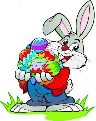 Happy Easter Non Religious Quotes - Happy Easter Non Religious Quotes