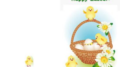 Happy Easter Sunday Quotes 390x220 - Happy Easter Sunday Quotes
