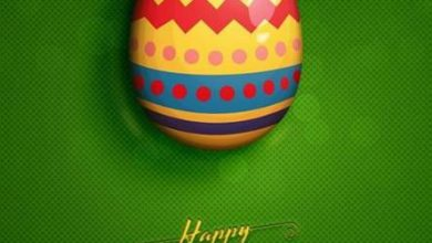 Happy Easter To My Daughter Quotes 390x220 - Happy Easter To My Daughter Quotes