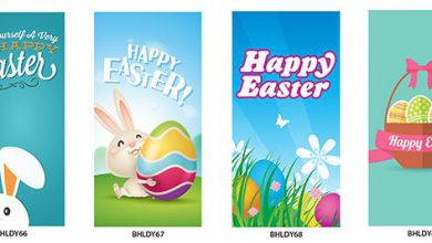 Happy Easter To The Love Of My Life 390x220 - Happy Easter To The Love Of My Life