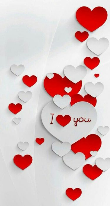I Love You I Love You So Much Image - I Love You I Love You So Much Image