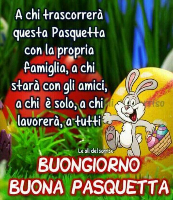 Video Auguri Di Buona Pasqua - Video Auguri Di Buona Pasqua