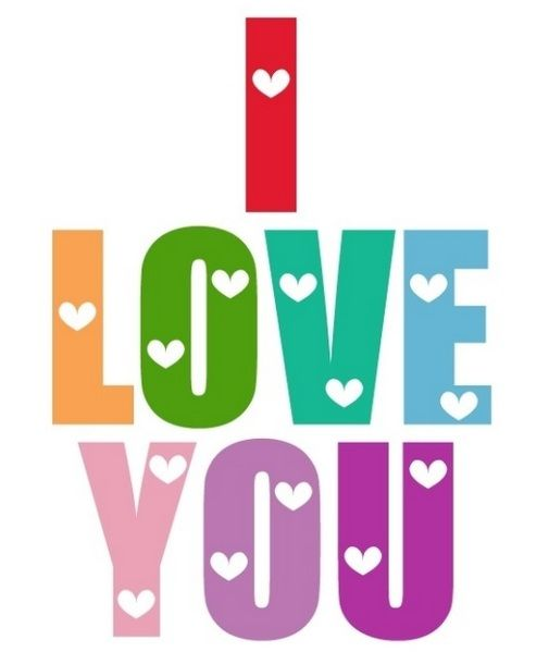 You Are Beautiful And I Love You Image - You Are Beautiful And I Love You Image