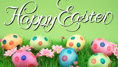christian easter cards to make 390x220 - christian easter cards to make