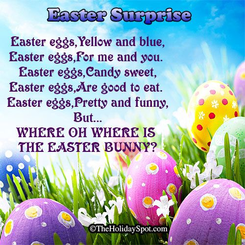cool easter quotes - cool easter quotes
