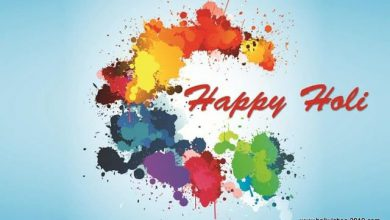 Animated Holi Greeting Cards 390x220 - Animated Holi Greeting Cards