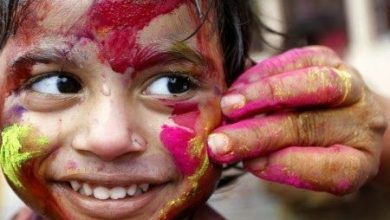 Free Happy Holi Images 390x220 - Free Happy Holi Images