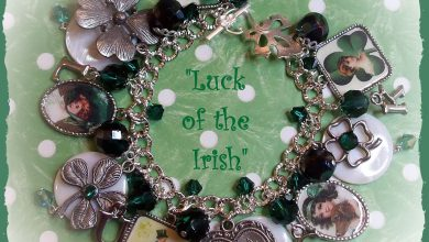 Funny Irish Sayings And Blessings 390x220 - Funny Irish Sayings And Blessings