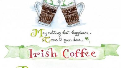 Funny St Patricks Day Phrases 390x220 - Funny St Patrick's Day Phrases