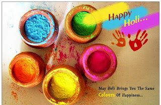 Happy Holi 2019 - Happy Holi 2019