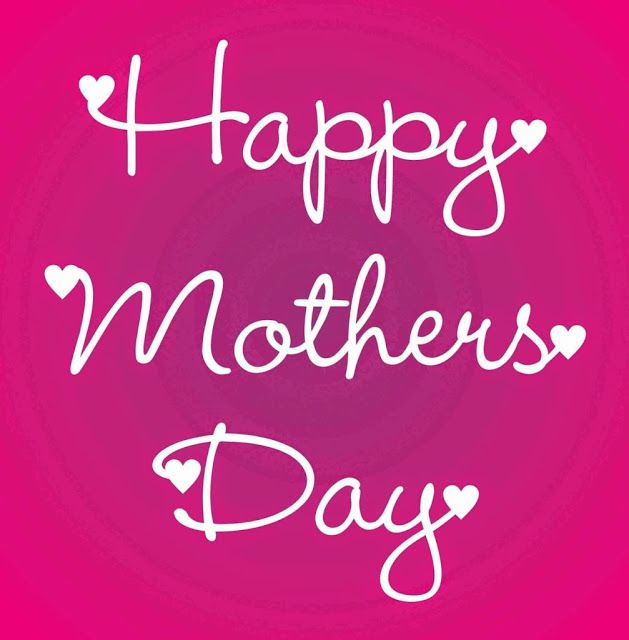 Short Mothers Day Messages - Imagez