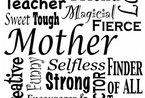 Happy Mothers Day Nice Messages Imagez