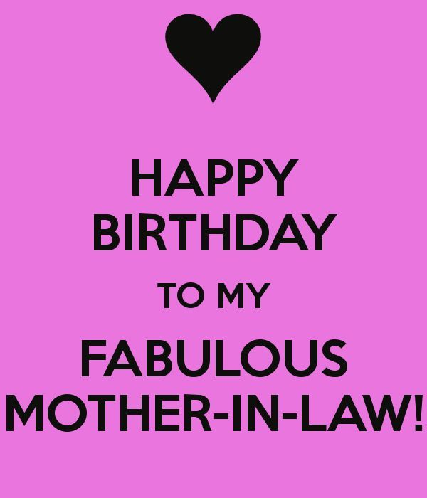 Happy Mother S Day To My Friend Message Imagez