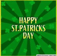 Happy St Pattys Day 225x220 - Happy St Pattys Day