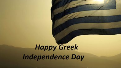 Happy greek independence day 390x220 - Happy Greek Independence day