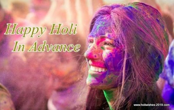 Hd Images Of Happy Holi - Hd Images Of Happy Holi
