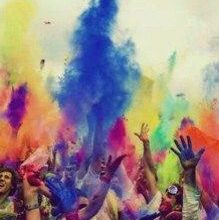 How Long Does Holi Last 219x220 - How Long Does Holi Last