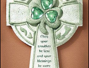 Irish Sayings 290x220 - Irish Sayings
