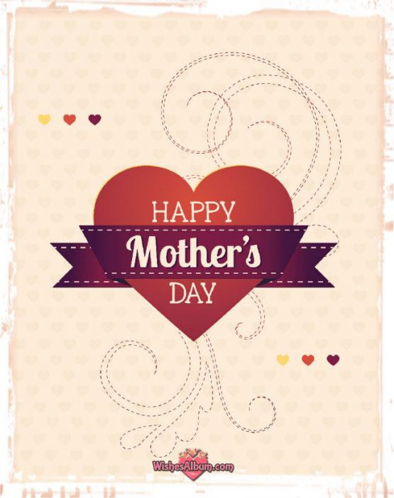Mother Day Wishes From Son - Mother Day Wishes From Son