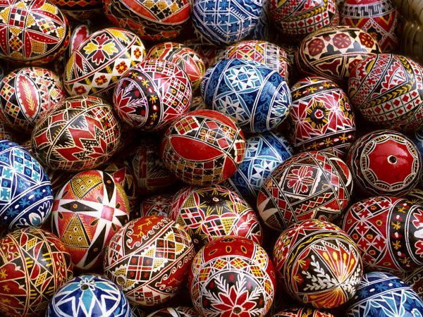 Nowruz Wishes Messages - Nowruz Wishes Messages